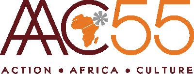 AAC55